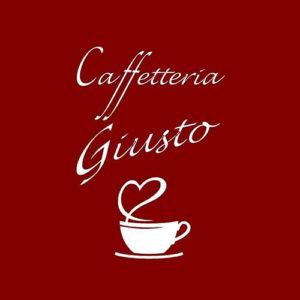 caffetteria_giusto_quad