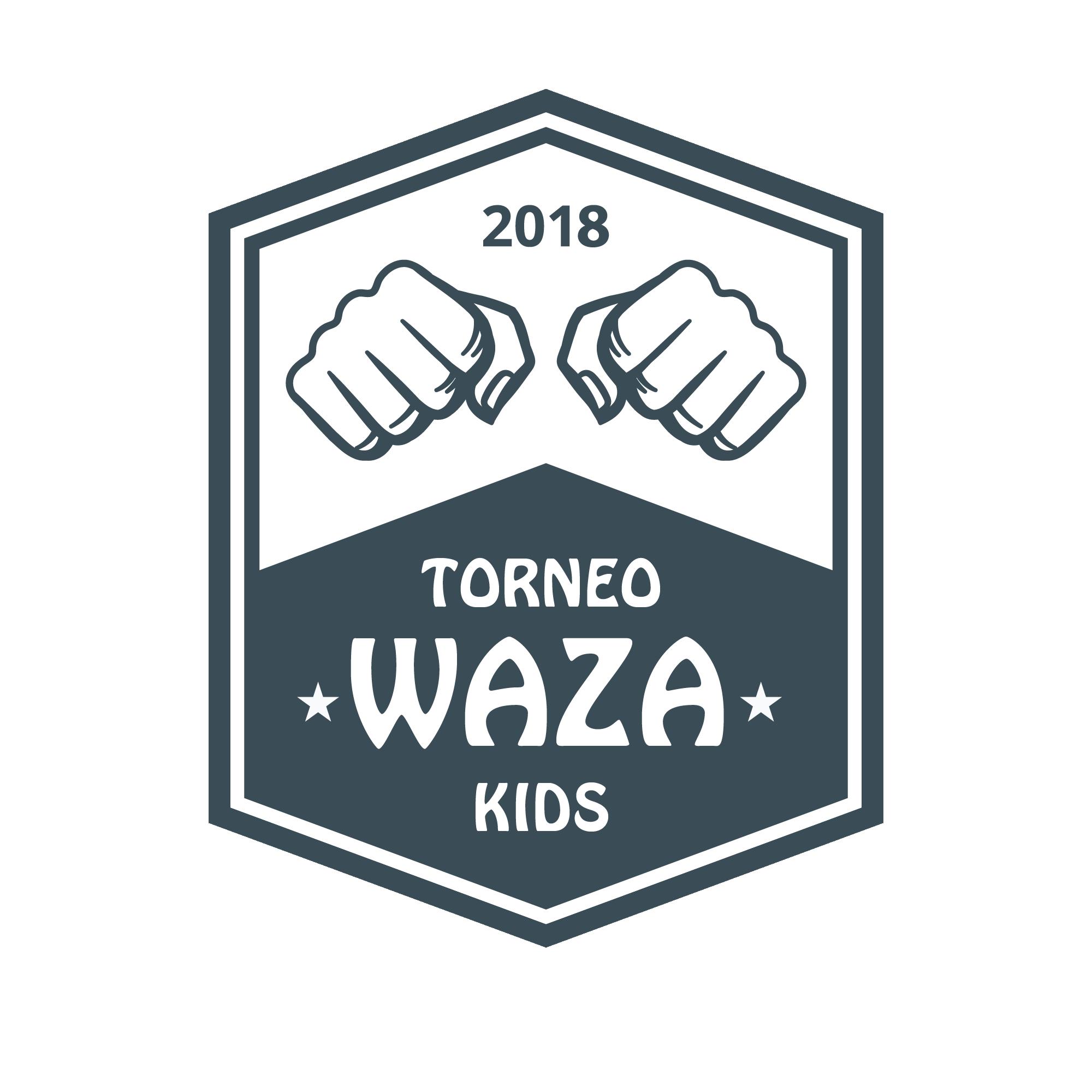 team waza  - palestra e arti marziali